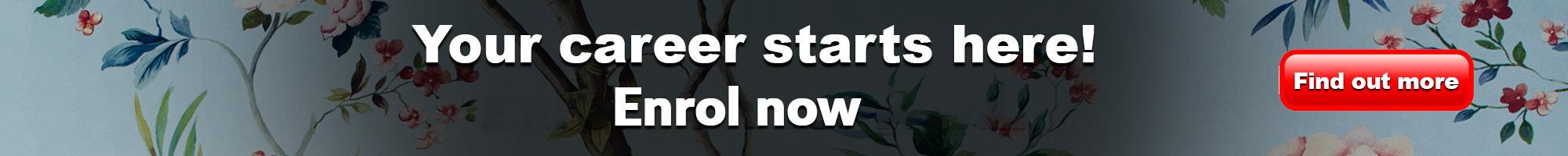 enrol-now-october